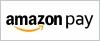 amazonpay - Geschirrtücher rot