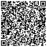 geko Tec QR Code - Impressum