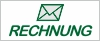 rechnung - Papierhandtücher Falthandtücher Katrin  343305