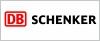 schenker - Papierhandtücher supersoft Lucky professional ®